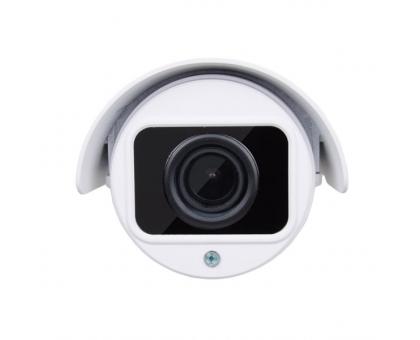 IP-відеокамера ANPTZ-2MVFIR-40W/2.8-12 Pro для системи IP-відеоспостереження