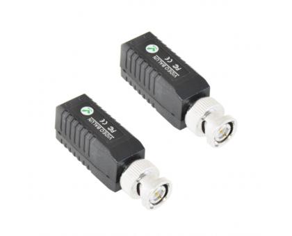 Приймач-передавач AL-213HD (pair)