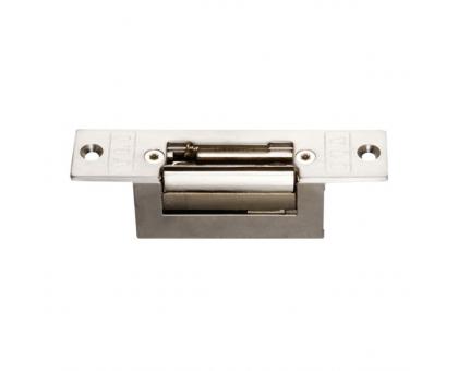 Електрозащіпка YS-134NOS (power open) для системи контролю доступу