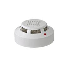 Датчик пожежний тепловий СПТ-2Б (24В)