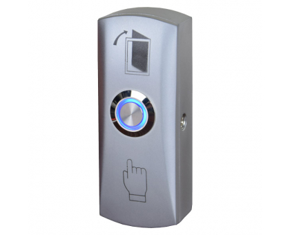 Комплект контролю доступу №001