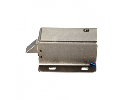 Електрозамок на шафу YE-302A