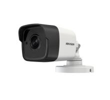 HD-TVI відеокамера 2 Мп Hikvision DS-2CE16D8T-ITF (3.6mm) для системи відеонагляду