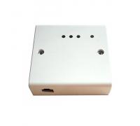 Ліфтовий контролер U-Prox IC E
