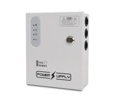 Блок безперебійного живлення Full Energy BBG-124/1