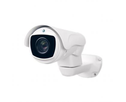 MHD відеокамера AMPTZ-2MVFIR-40W/5-50 Pro