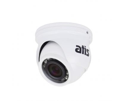 MHD видеокамера ATIS AMVD-2MIR-10W/3.6 Pro