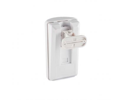 Комплект бездротової сигналізації Pitbull Alarm Pro Comfort