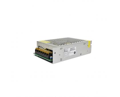 Блок живлення Full Energy BGM-245Pro 24 В / 5 А