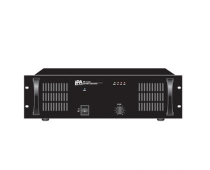 1-канальний підсилювач потужності IPA-1C650