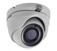 Відеокамера 2 Мп Hikvision DS-2CE56D8T-ITME для системи відеонагляду