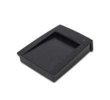 USB-зчитувач ZKTeco CR10M для зчитування карт Mifare