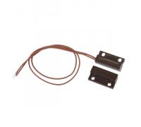 Геркон АСМК-1 (коричневий)