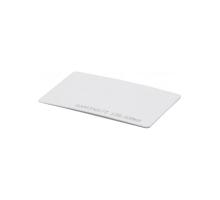 Безконтактна UHF+Mifare картка ZKTeco DF02