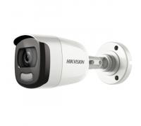 Відеокамера Hikvision DS-2CE12DFT-F(3.6mm) для системи відеонагляду