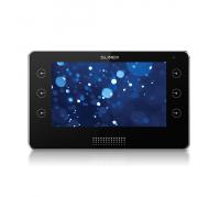 IP-відеодомофон Slinex Kiara (чорний)