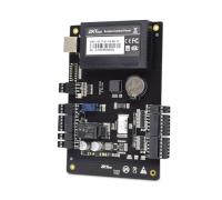 Мережевий контролер ZKTeco C3-100