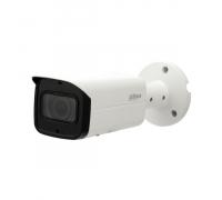 Відеокамера Dahua HAC-HFW2501TP-I8-A-0360B для системи відеонагляду