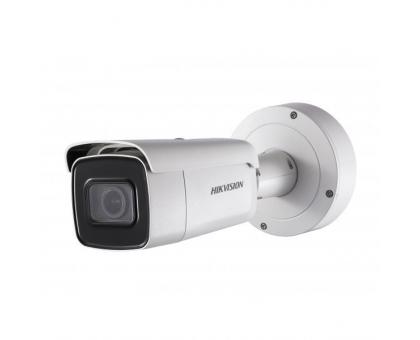 IP-відеокамера Hikvision DS-2CD2643G0-IZS(2.8-12mm) для системи відеонагляду