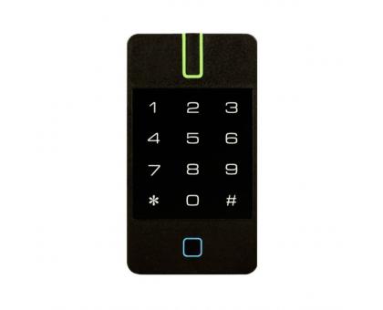 Контролер U-Prox IP560