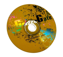 GG-M-2002-Badge