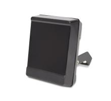 ІЧ-прожектор PoE Lightwell LW85-60IR30-P
