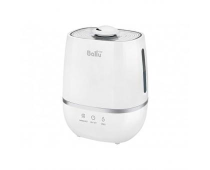 Ультразвуковий зволожувач Ballu UHB-805