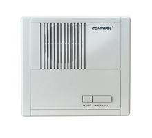 Абонентський пульт CM-200