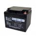 Акумулятор 12В 45 Аг для ДБЖ Full Energy FEP-1245