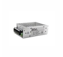 Джерело живлення для контролерів ZKTeco Power Supply ZKPSM030B