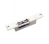 Електрозащіпка YS-131NC-S (power closed) вузька для системи контролю доступу