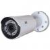 MHD відеокамера ATIS AMW-1MVFIR-40W/2.8-12 Pro
