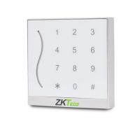 Зчитувач EM-Marine з клавіатурою ZKTeco ProID30WE вологозахищений