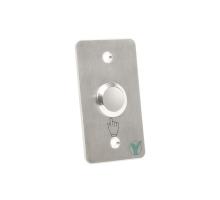 Кнопка виходу Yli Electronic PBK-810B