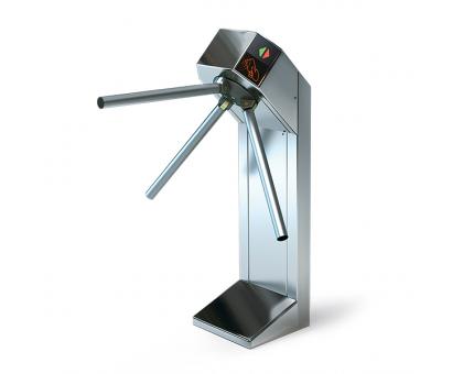 Турнікет Эксперт (шліфована сталь)