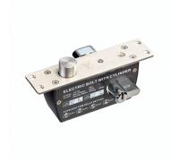 Ригельний замок YB-620(LED) врізний для системи контролю доступу