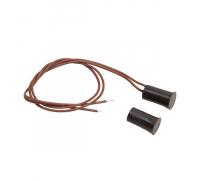 Геркон АСМК-3 (коричневий)