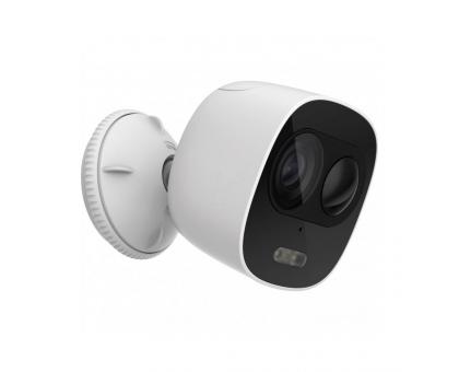 Wi-Fi відеокамера 2 Мп IMOU DH-IPC-C26EP для системи відеоспостереження
