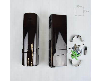 ІЧ-бар'єр Lightwell LBX-200