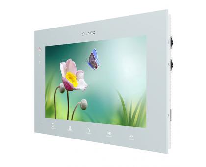 Відеодомофон Slinex SQ-07MTHD white