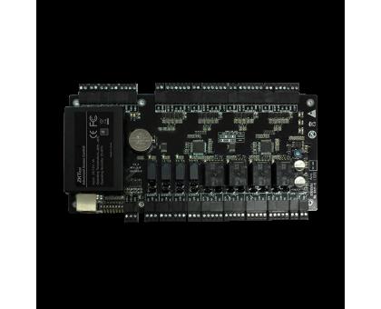 Мережевий контролер ZKTeco C3-400 для 4 дверей