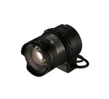 Об'єктив M13VG550 мегапіксельний з автодіафрагмою для відеоспостереження
