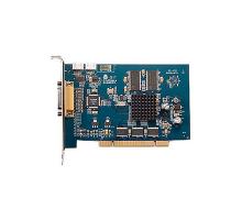 Плата відеореєстрації VEC0404F для систем відеоспостереження