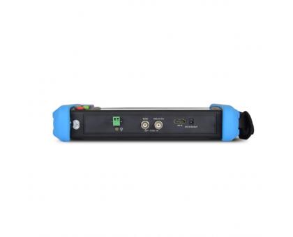 Тестер IP камер M-IPC-600E