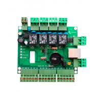 Мережевий контролер NAC-01