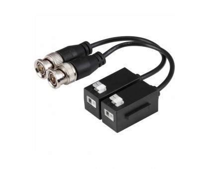 Приймач-передавач PFM800-4K