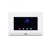 Відеодомофон ATIS AD-750FHD S-White