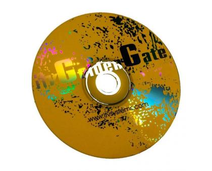 GG-M-2002-GrafPlane