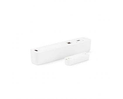 Бездротовий датчик на двері / вікно EWD3 Pro