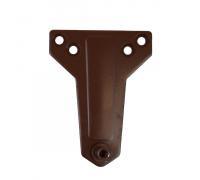 Кронштейн ATIS DC-PA bracket Brown